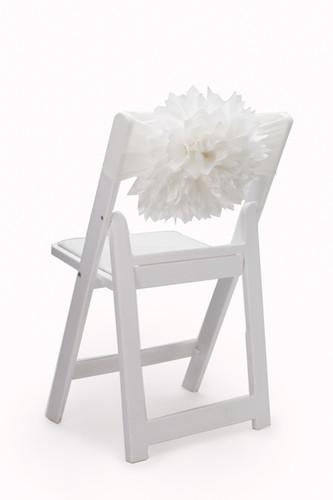 Asta chair cover
