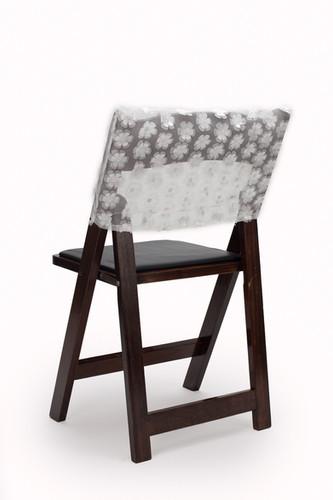Arabella chair cover