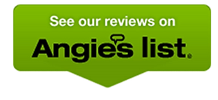 angies-list1.png