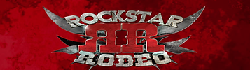 RockStar Rodeo Logo with Red.png