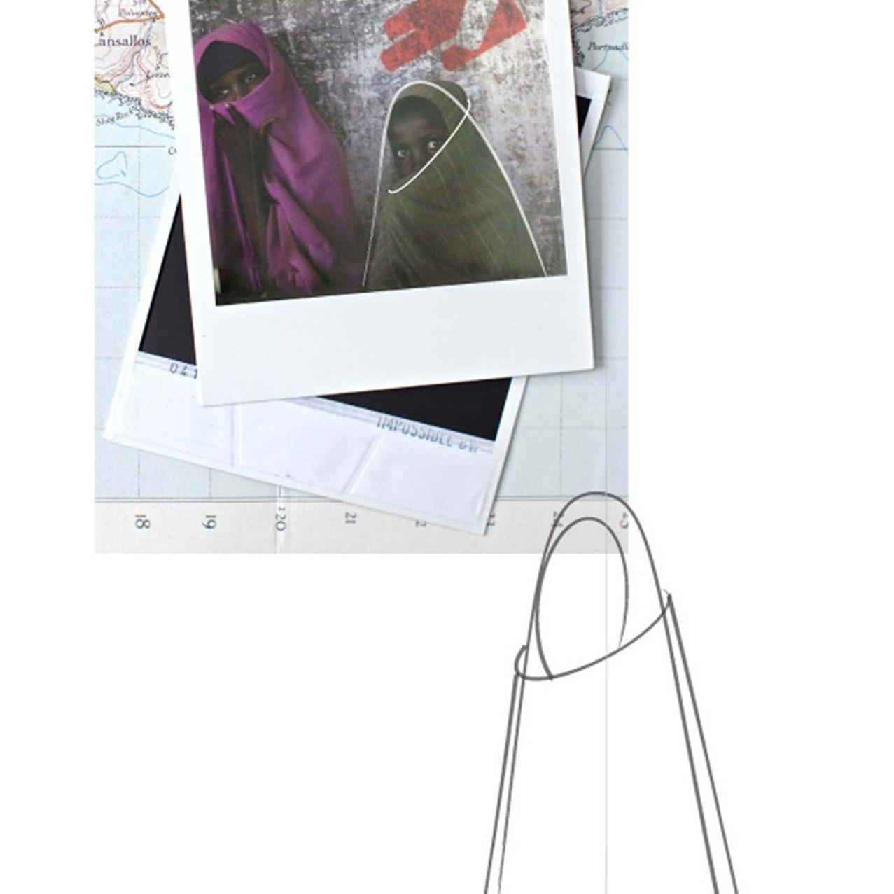 AFRICA-Lampada-di-design-11-2.jpg