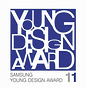 young-award.png