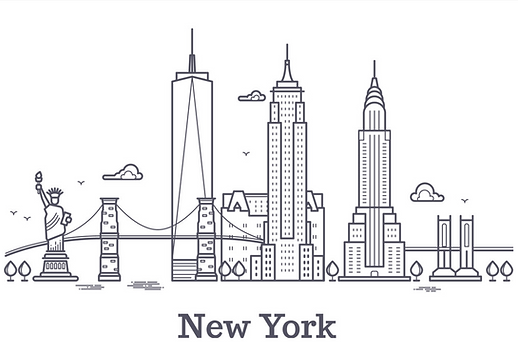 New-york-drawing.png