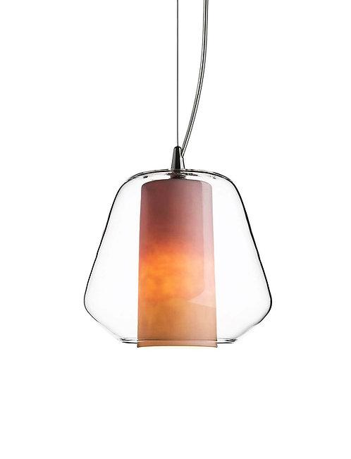 ETICA, Artisan pendant lamp