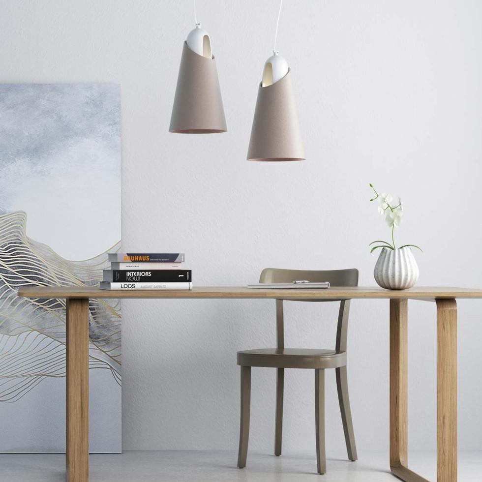 orizzontale-africa-lamp.jpg