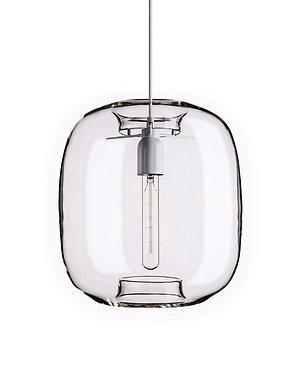 Culla, modern lamp