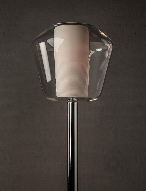 Etica floor, designer floor lamp
