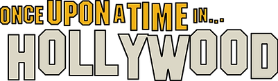 Once_Upon_A_Time_in_Hollywood_Logo_conto