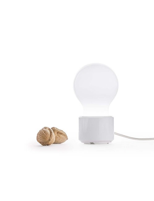 Mia, LED table lamp