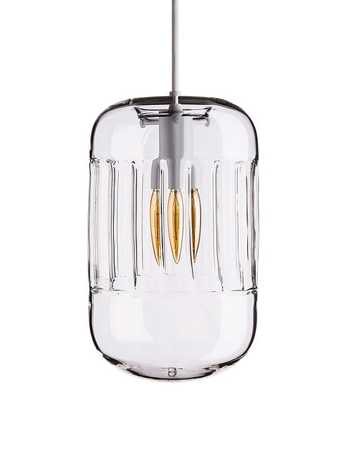 Giada, Designer pendant lamp