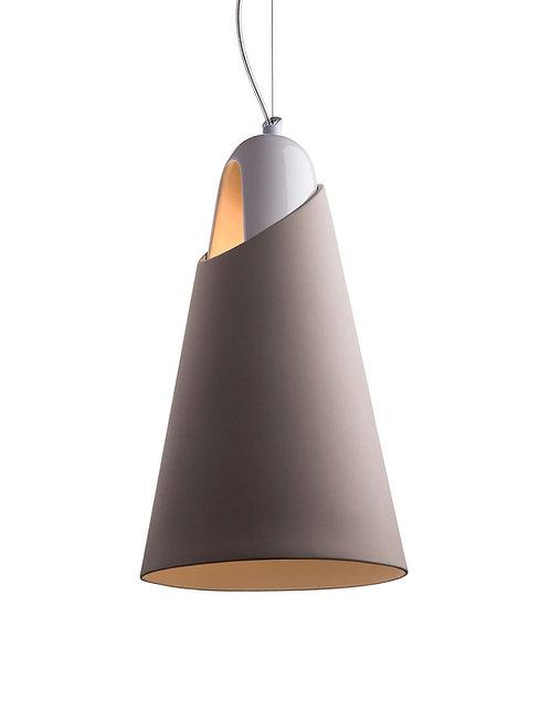 Africa, designer lamp