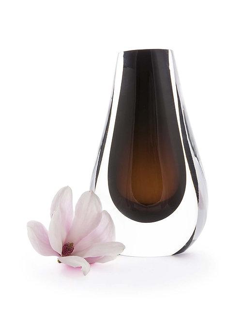 Goccia, Murano glass vases