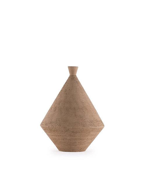 Trulli, Terracotta vases