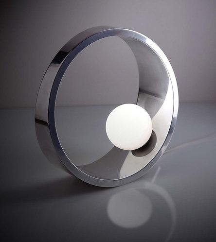Tenue, LED bedside lamp