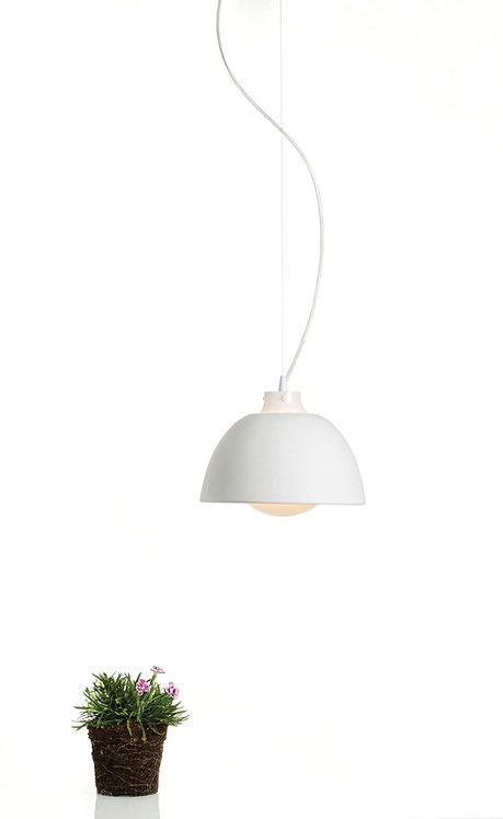 Sorella, classy lamp