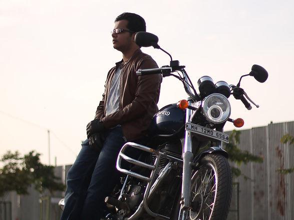 Tanishq Bhardwaj