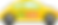 Yellow Car Opportunties.png