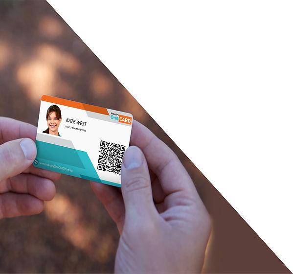 KAte Card.jpg
