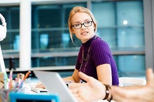 Industry OneCARD Employee Skills Matrix.