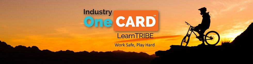 Industry OneCARD  LearnTRIBE.png
