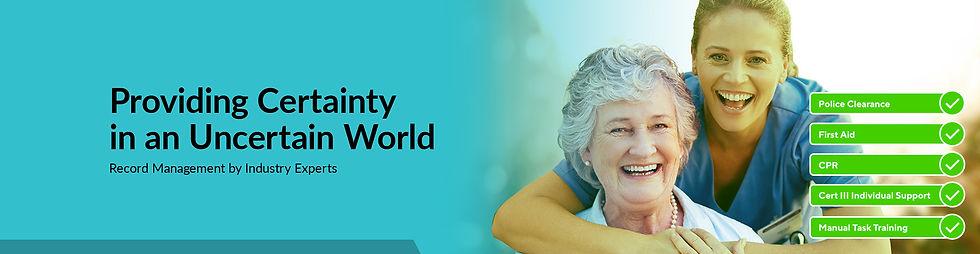 ind-website-banners-design-v5-4.jpg