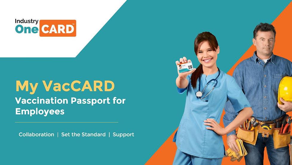 Covid Passport.JPG