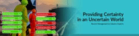 ind-website-banners-design-v5-6.jpg