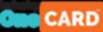 logo-high-resolution copy.png