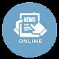 onlinenews.png