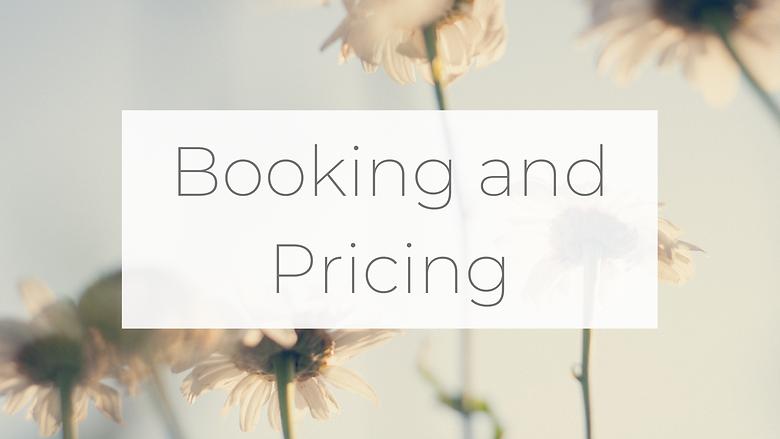 Website - Bookings-2.png