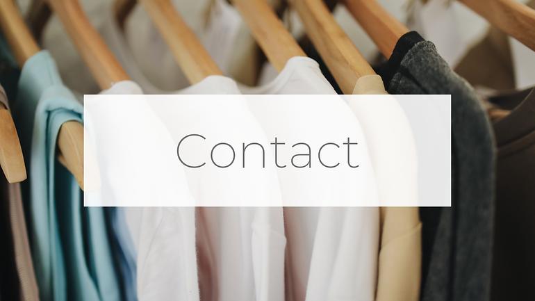 Website - Contact.png