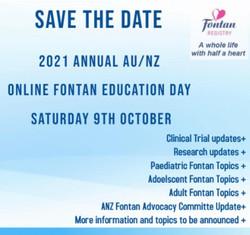 Fontan Ed Day Flyer 2021_edited