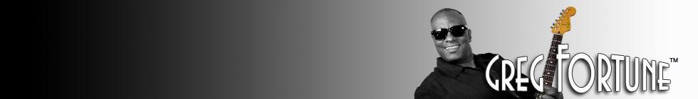 Web Header2.jpg