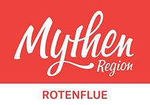 Mythen-Ro-N_CMYK.jpg