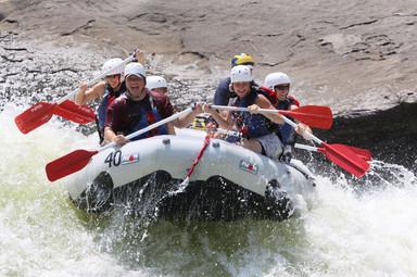 Rafting1.jpg