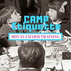 camp etiquette.png