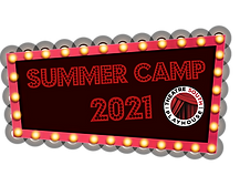 SUMMER CAMP 2021.png