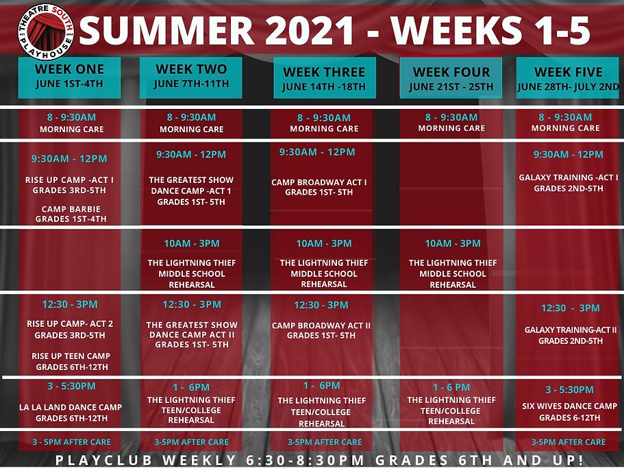 Summer 2021 Calendar 4 (1).png