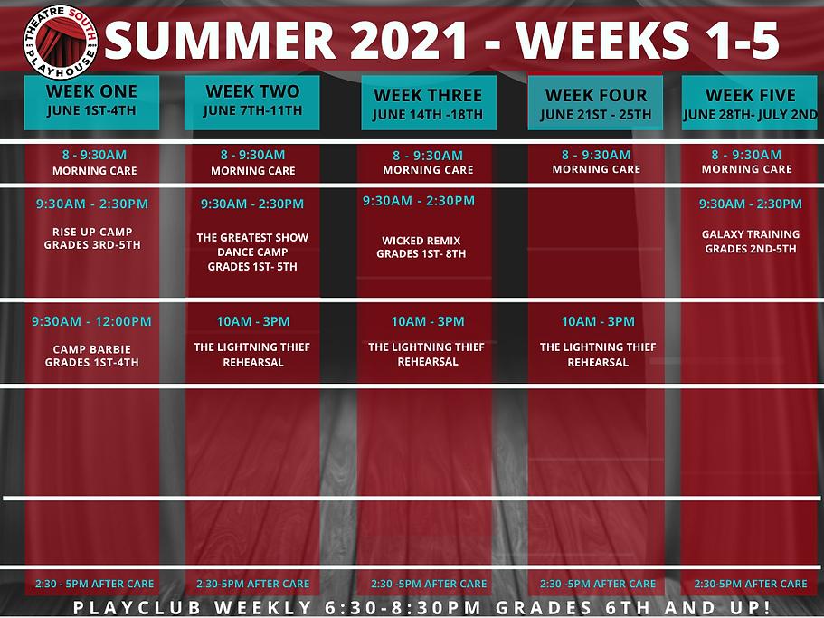 Summer 2021 Calendar 57.png