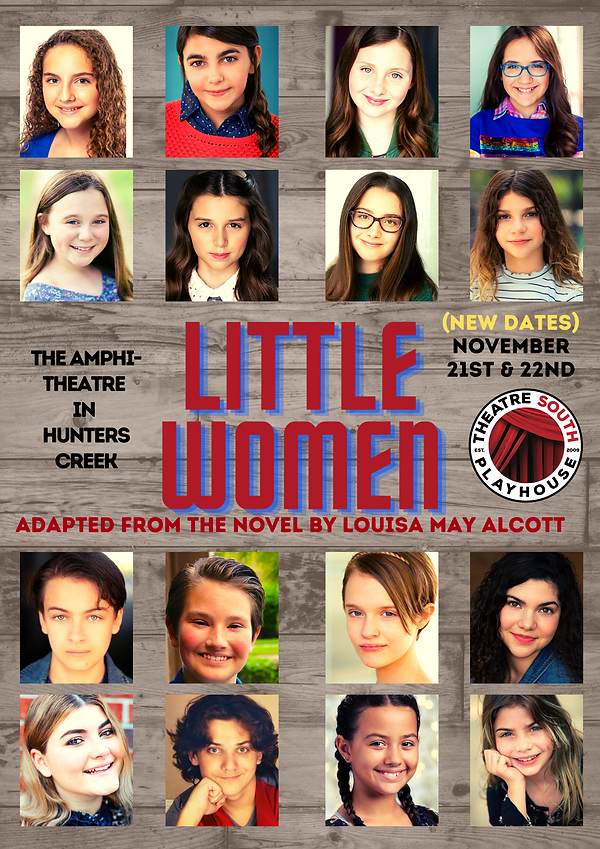 Little Women 2.png