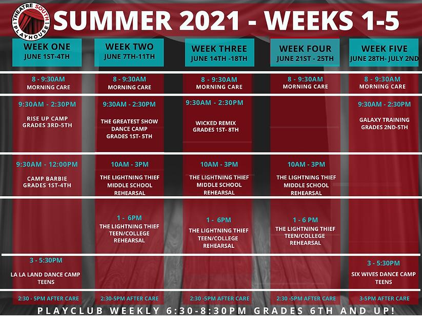 Summer 2021 Calendar 4_8.png