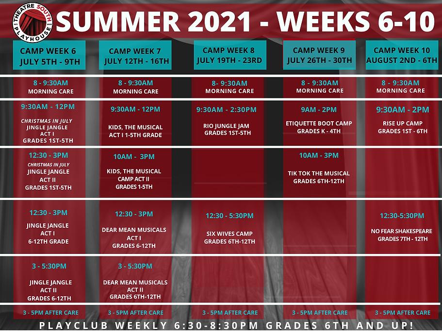 Summer 2021 calendar 3.png