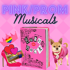 PINK MUSICAL (2).png