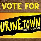 vote urine.jpg