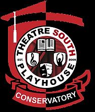 TSP-Conservatory-Logo.png