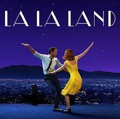 la-la-land-the-musical.jpg