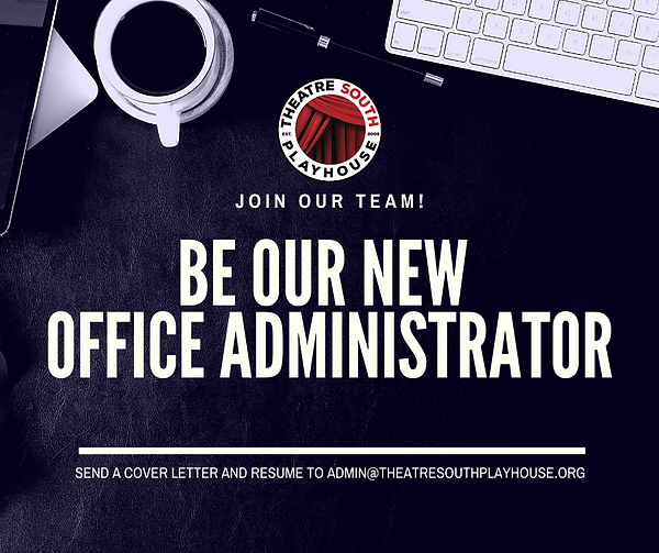 Be our new OFF ADMIN.png