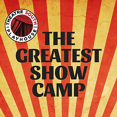 Greatest CAMP (3).png