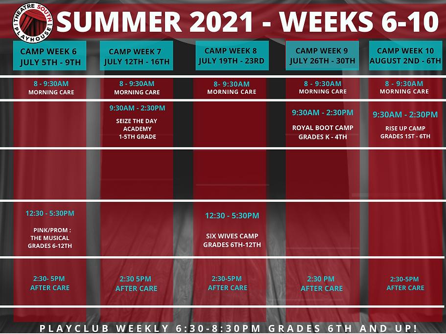 Summer 2021 side 2 calendar 57.png
