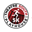 Copy of Copy of THE TSP 5K1.png